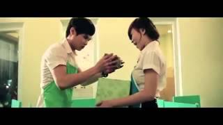 [ HD MV ] Tình Cờ Gặp Lại - Tam Hổ