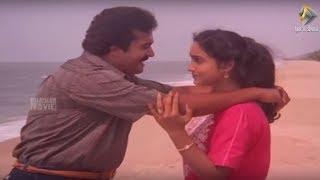 Malayalam Full Movie Arangu  Crime Thriller  Full Length Movie HD