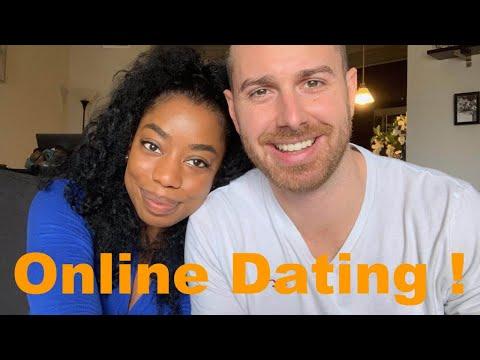 Leren flirten met vrouwen