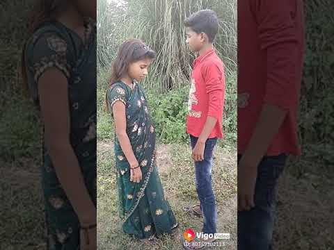 Image of: Funniest Funny Videocomedy Video Bhojpuricomedy Videowhatsapp Videowhatsapp Status Video Laruncnet Funny Videocomedy Video Bhojpuricomedy Videowhatsapp Video