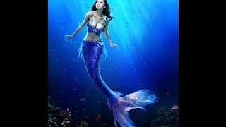LIVE CONFESSION: How I lived in d Indian Ocean 4 17+yrs
