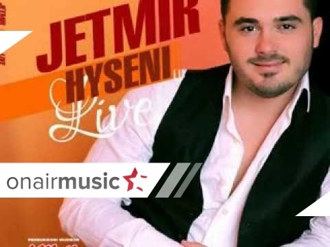Jetmir Hyseni - Lule uskane