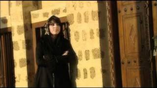 مازيكا كليب الفنان عدنان القحطاني قاسي تحميل MP3