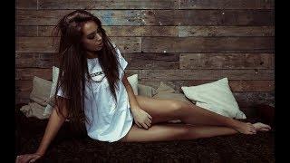 Alan Walker & Kygo Ft. Shawn Mendes - Feel It (Official Music Video) [MMV Release]