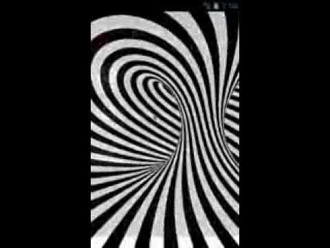 Video of Twisted Torus Live Wallpaper