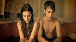 30 STOPNI, BURZE (2013)   cały film   PL   Magdalena Osińska   Przemysław Cypryański