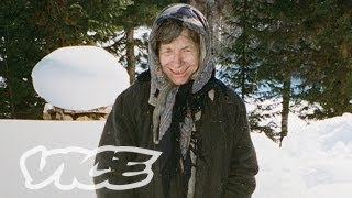 Surviving in the Siberian Wilderness for 70 Years (Part 1/4)