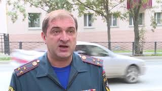 Лучшую единую дежурно-диспетчерскую службу выбрали на Сахалине