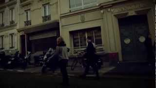 """Armistice - Mission Bells ( Discos de Kirlian 7"""" 2012)"""