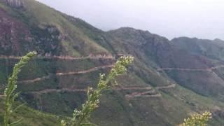 Bodimettu...Paradise in earth...Don't miss it