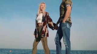 El Nino - MORFINA (Videoclip Oficial) [Prod. DJ Twist]