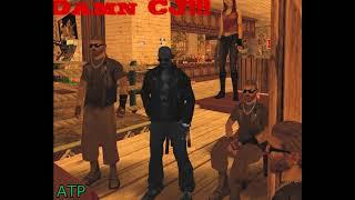 Ace Tech Head Bangerz-Damn CJ! - Video Youtube