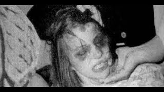 Exorcism Of Anneliese Michel (Emily Rose)! Devils Releasing Information [part 2 Of 2]