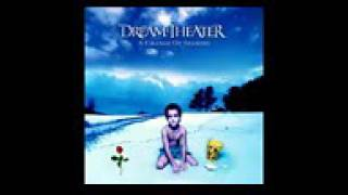 Dream Theater - 05 - The Big Medley
