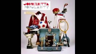 Jonezetta - Bringin' It Back Tonite...Everybody Start