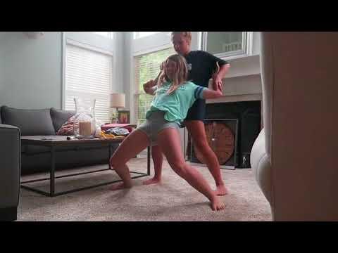 yoga challenge girls Süper