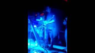 PAIXÃO MUSICAL-TRÊS MIL VEZES TE AMO(BANDA CALMON)