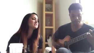 Johnnyswim - Pay Dearly (cover)
