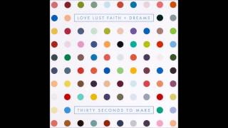 Thirty Seconds To Mars - Bright Lights #8