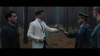 Download Video Inglorious Basterds - Last Part MP3 3GP MP4
