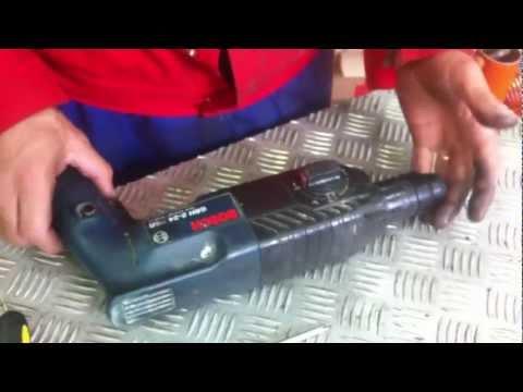 Lenjerie de compresie în varicos lipetsk