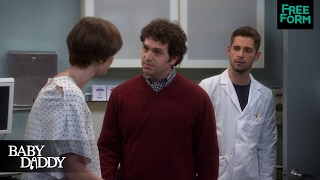 Clip 2: Ben en docteur (vo)