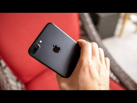 Why iPhone 7 Plus is the BEST iPhone to Buy in 2019!