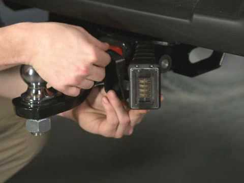 1467 Receiver Lock & Key Safe: Learn More About How It Works!