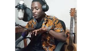 Nkuloga Cover(Grenade Official) By Tedius Bling