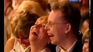Данилец и Моисеенко  Юмористический сборник Юмор Приколы