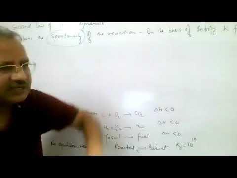 2021/04/13_thermodynamics- Entropy
