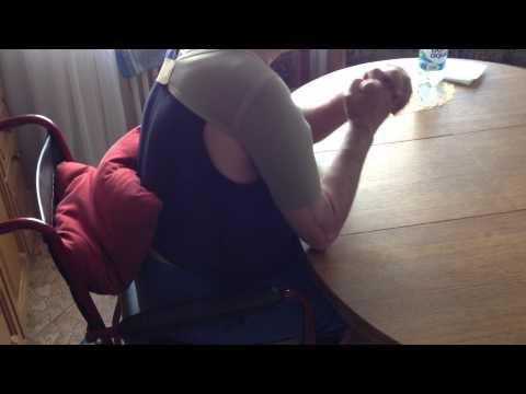 Дискомфорт и боли в кишечнике и в пояснице