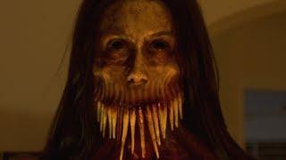The Bells - Scary Short Horror Film