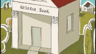UNDERSTANDING THE FEDERAL RESERVE