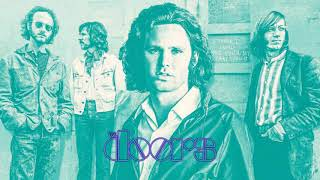 The Doors - Easy Ride (Remastered)