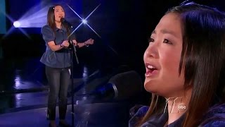 "Charice — ""My Heart Will Go On"", on Oprah"