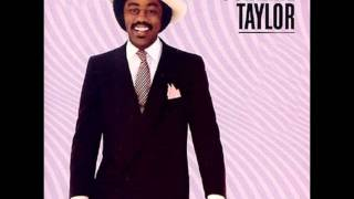 Johnnie Taylor - Try Me Tonight