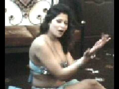 Not simple and nude mujra share