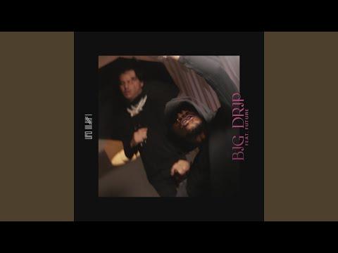 Big Drip (feat. Future) (Sonus030 Remix)
