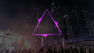 Arash Feat. Helena - One Night In Dubai (Ilkay Sencan Remix)(Премьера 2019)
