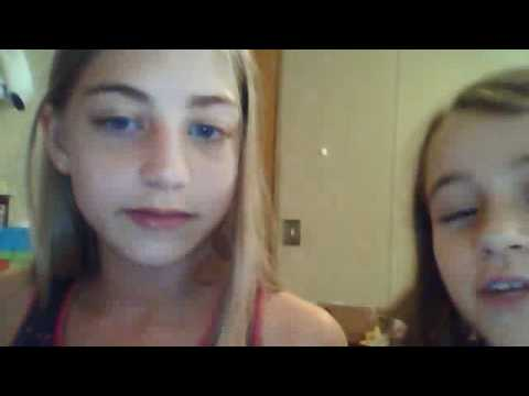 me and my BFF:-)動画17本@youtube
