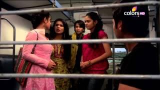 Shastri Sisters - शास्त्री सिस्टर्स - 23rd July 2014 - Full Episode (HD)
