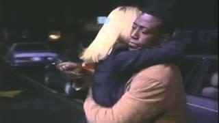 One Night Stand Trailer 1997