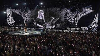 """Taylor Swift"""