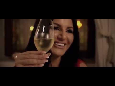 Adi De La Valcea & Morgana & Mr Juve – E toxica iubirea ta Video