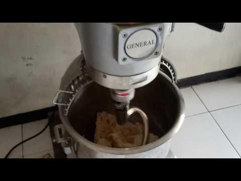 Video Resep Roti Bakar Bandung, Resep Roti Tawar Bandung, hubungi 081 225 378 009