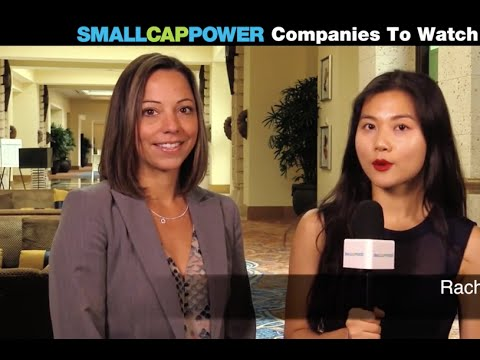 Aequus Pharmaceuticals (TSX-V: AQS): SmallCapPower's Com...