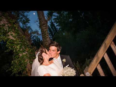 Ester Vieco Fotografía. Anabel yJesús. La boda. Arcas del Villar. Cuenca.