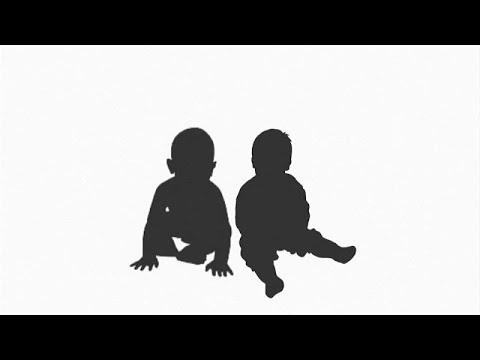 العرب اليوم - شاهد: باحث ينجح في إحداث أول تعديل جيني على  مولودتين في الصين