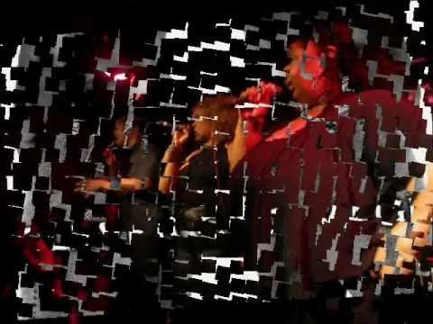 """Preview Album  """"Swet It""""      by RKZ_BX             original video rotation  by Steven Bogarat"""